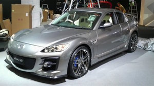 Rx8_new_msv1