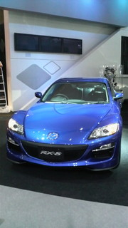 Rx8_rs_front_2_5