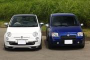 Fiat500panda1
