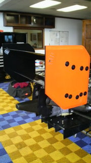 P1000016_2
