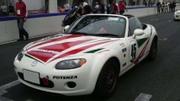 Race_car_2