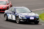 Rx8_race_car