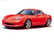 Mazda_mps_concept_2001