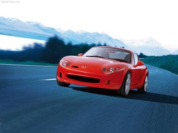 Mazda_mps_concept_2001_