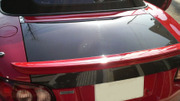 Td50_rear