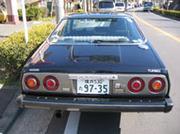 Japan_rear21