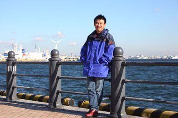 Toshi_4_3
