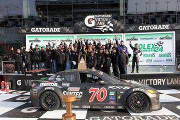 Daytona24_2010