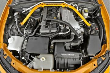Mazdasmx5super20refreshedforsema2_3