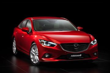 Mazda6_1_l