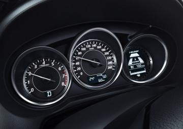 Mazda6_2_l