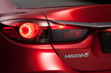 Mazda6_3_l