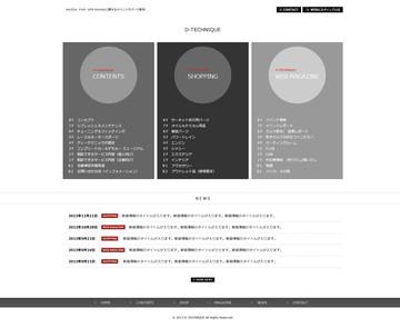 Design07_4